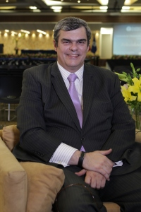 Coaching_Tranformacional_Santiago_Beorlegui(2)
