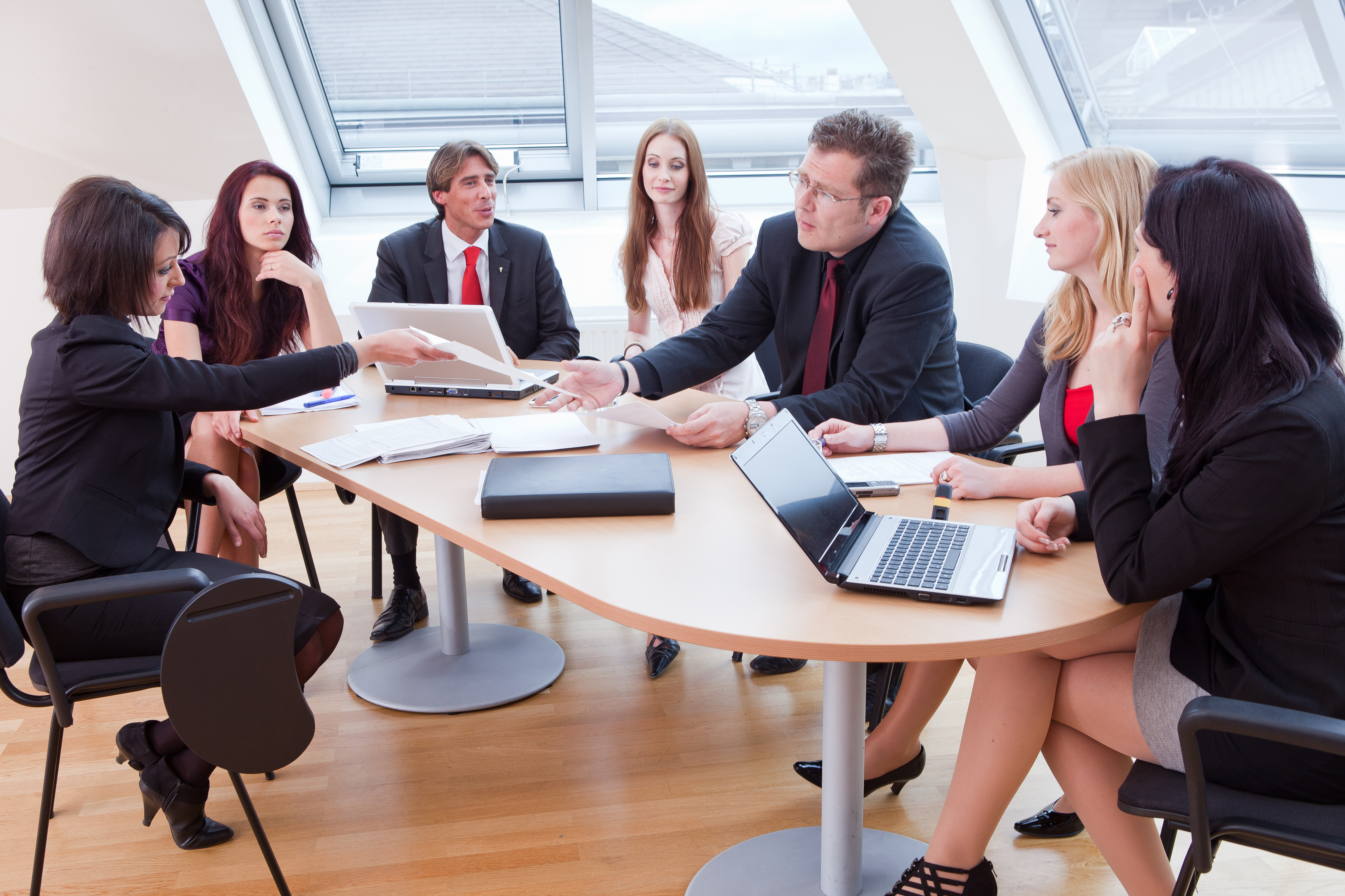 9 características que debe tener un empresario exitoso posgrados y