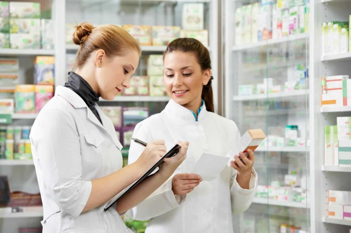 La Importancia del Marketing en la Industria Farmacéutica