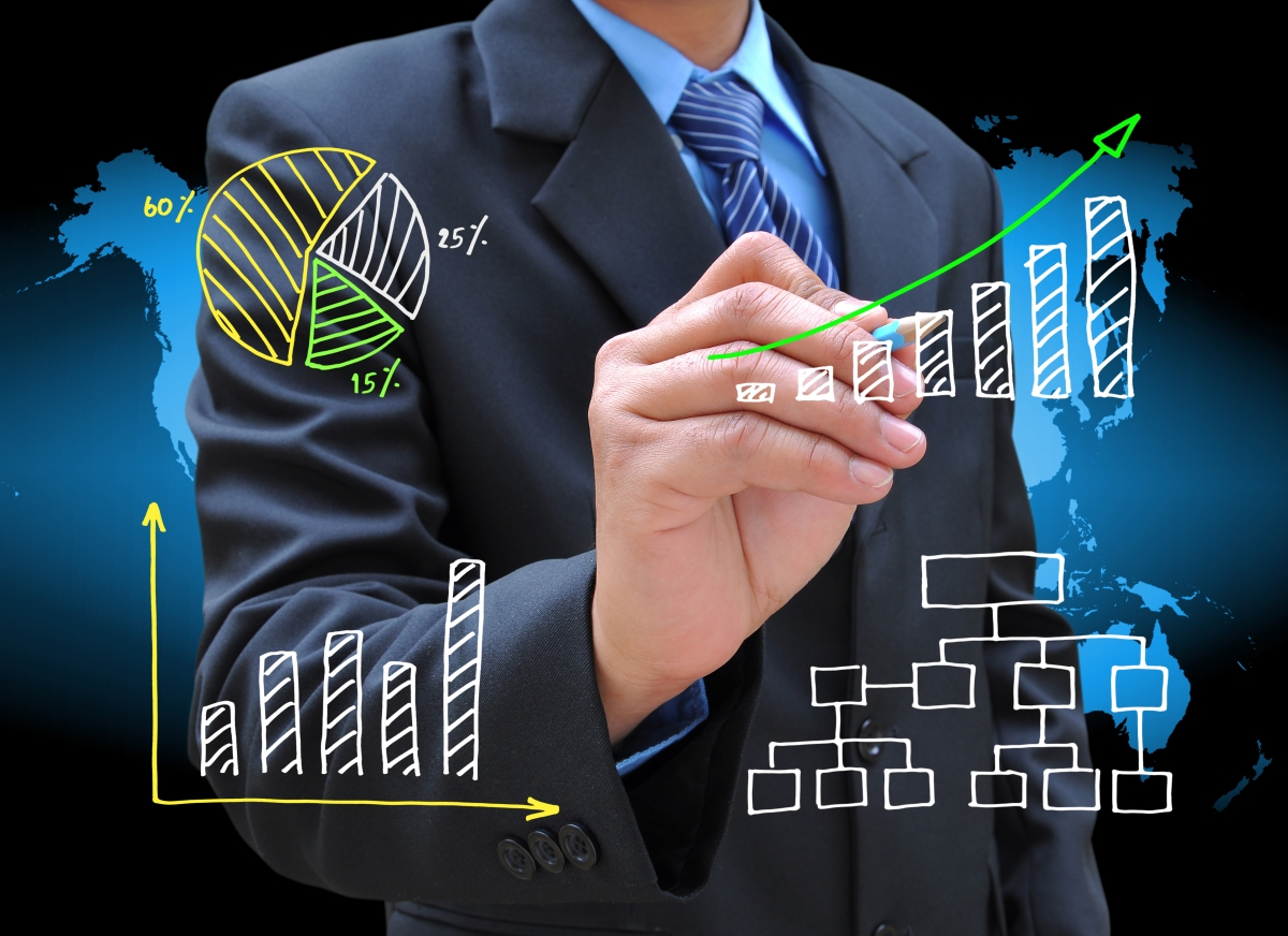 La Importancia de la Valuación de Empresas