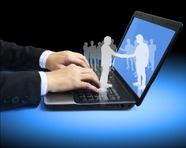 marketing_interactivo